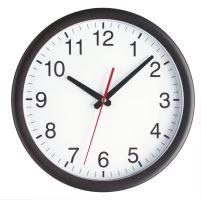 Nástěnné hodiny TFA 98.1077