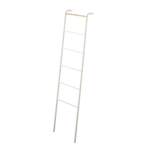 Věšák / žebřík Tower 2812, bílý