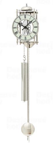 Kyvadlové mechanické nástěnné hodiny 304 AMS 68cm