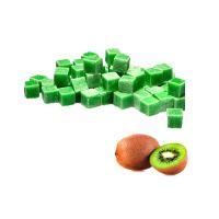 Scented cubes vonnný vosk do aromalamp - kiwi, 8x 23g