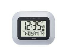 Nástěnné hodiny WS 8005