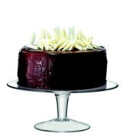 Serve stojan na dorty 31cm, výška 12cm