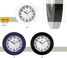 Designové nástěnné hodiny Lowell 00920-6CFA Clocks 30cm