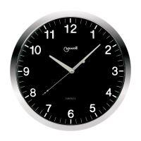 Designové nástěnné hodiny Lowell 00610N Design 30cm