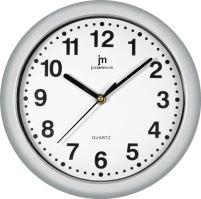 Nástěnné hodiny 00710S Lowell 25cm