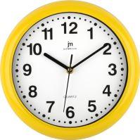 Nástěnné hodiny 00710Y Lowell 25cm