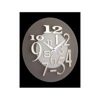 Designové nástěnné hodiny I036MB IncantesimoDesign 35cm