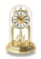 Stolní hodiny 1202 AMS 23cm