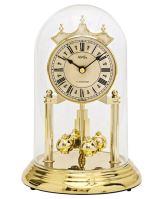 Stolní hodiny 1204 AMS 23cm