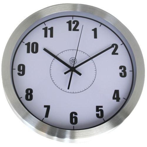 Nástěnné hodiny NXT 13802 Nextime 35cm