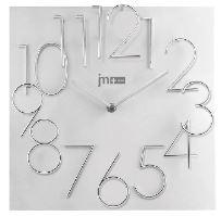 Designové nástěnné hodiny 14535B Lowell 30cm
