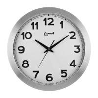 Designové nástěnné hodiny Lowell 14929 Design 36cm
