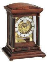 Stolní mechanické hodiny 2187/1 AMS 31cm