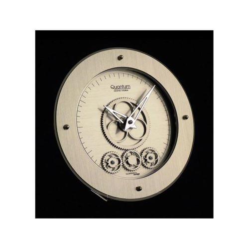 Designové stolní hodiny I405M IncantesimoDesign 24cm