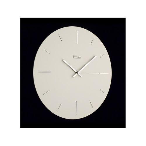 Designové nástěnné hodiny I502BN IncantesimoDesign 40cm