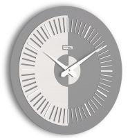 Designové nástěnné hodiny I504GB IncantesimoDesign 40cm