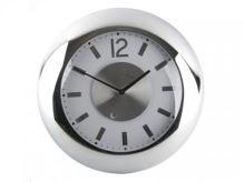 Fisura nástěnné hodiny Londres 41cm