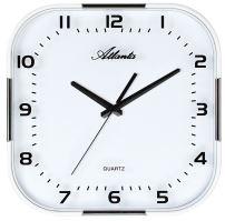 Designové nástěnné hodiny AT4455-19