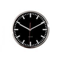 Designové nástěnné hodiny 4331 Karlsson 29cm