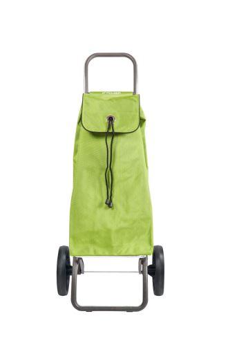 Rolser nákupní taška na kolečkách I-Max MF RSG s velkými kolečky