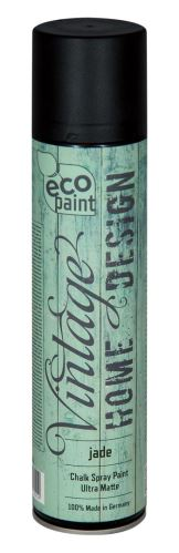 Barva ve spreji Vintage stylel 400 ml - 25501 nefritová