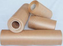 Maskovací papír do autolakoven, sulfát role 0,6 x 300m
