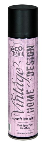 Barva ve spreji Vintage stylel 400 ml - 23501 světle levandulová