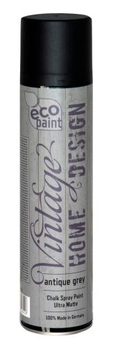 Barva ve spreji Vintage stylel 400 ml - 26501 anticky šedá