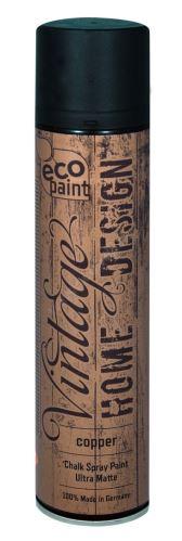 Barva ve spreji Vintage stylel 400 ml - 20071 měděná