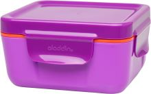 ALADDIN Termobox na jídlo 470ml fialový