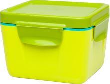 ALADDIN Termobox na jídlo 700 ml zelená