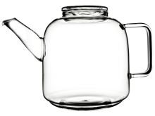 GUSTA konvice varné sklo 3 litry
