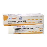 Aptus Reconvalescent Cat pasta 60g