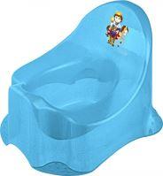 Keeeper Nočník franek, Malý princ, modrý