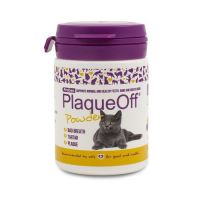 ProDen PlaqueOff™ Powder Cat 40g - pro kočky
